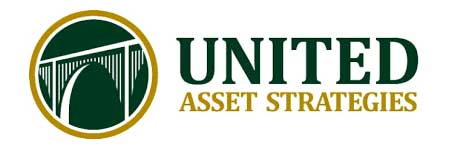 United Asset Strategies