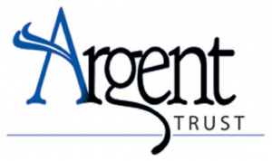Welcome to Argent Financial Group, INC