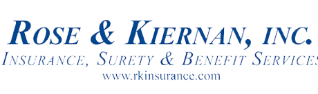 Rose & Kiernan Inc.