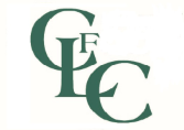 CLC Foundation Logo